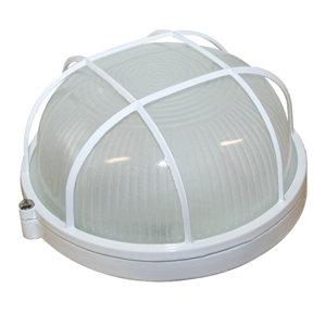 Влагозащищенный светильник для бани