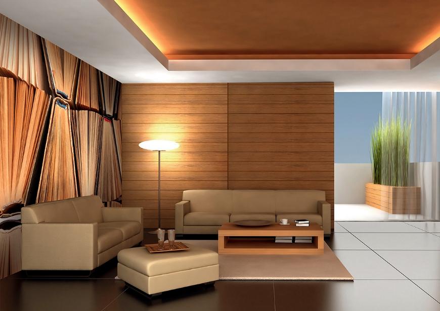 Ремонт квартиры: основные виды работ